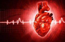 چگونه حمله قلبی را شناسایی کنیم ؟