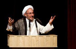 اصل تمامیت ملی و ارضی ایران را هدف قرار داده اند