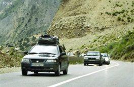 هشدار امداد خودرو ایران در آستانه سفرهای نوروزی