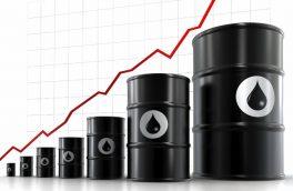جایگزین نفت ایران برای هند خیلی سخت است