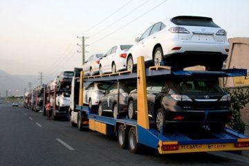 آخرین قیمت خودروها در بازار/ روند کاهش قیمت نرم اما ادامه دار است/جدول