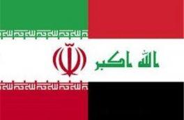 عراق از تحریم های ضد ایرانی معاف می شود ؟