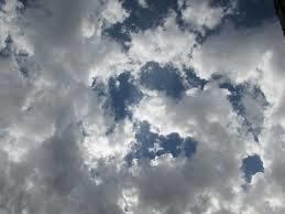 پدیده ای جالب و شگفت انگیز در آسمان استرالیا/تصاویر