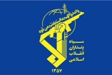 تاکید سپاه پاسداران بر رویارویی قاطعانه و سلحشورانه با هرگونه تهدید علیه استقلال و تمامیت ارضی کشور