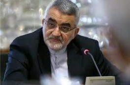 بازداشت علاءالدین بروجردی تکذیب شد