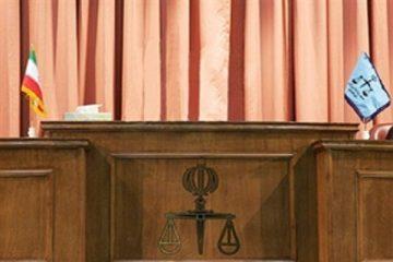 جزئیات پرونده قضایی مدیران شهرداری کرج