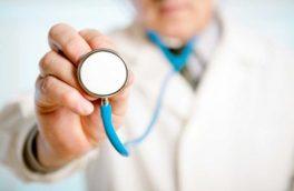 کلیه اصناف جامعه پزشکی مکلف به استفاده از پایانه فروشگاهی شدند
