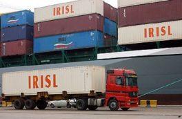 گرانی دلار در صادرات اثر کرد