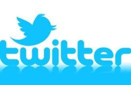 آیا توئیتر رفع فیلتر می شود ؟