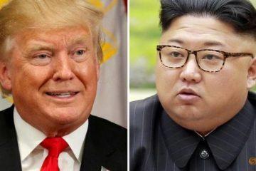 کرهشمالی: همچنان آمادهایم در هر زمانی با آمریکا مذاکره کنیم