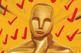 پیشبینی ورایتی از برندگان اسکار ۲۰۱۸