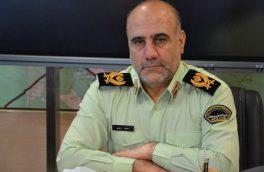 جزئیات دستگیری گسترده دلالان ارز