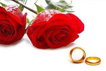 قوانین عجیبی که عروسها باید رعایت کنند! +عکس