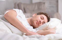 چرا به شکل ناگهانی در خواب می میریم