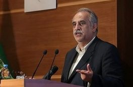 حمایت وزیر اقتصاد از اصلاحات مجلس در قانون مبارزه با پولشویی