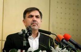 با مصوبه مجلس مشکل تامین سهم ایران در تامین مالی خارجی حل شد