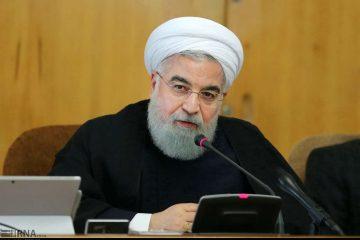موافقت روحانی با تخفیف ویژه برای صدور ویزای اربعین