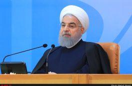 توئیت قدیمی روحانی در مورد قیمت دلار+عکس