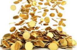 قیمت سکه، طلا و ارز در بازار امروز چهارشنبه ۲۷ تیرماه