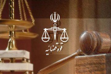 جزئیات آرای محکومان پرونده شهرداری تبریز اعلام شد