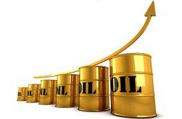 رایزنی ایران با چینیها درباره خرید نفت