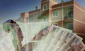 اگر ۱۵۰ میلیون تومان دارید در این مناطق تهران می توانید خانه بخرید/جدول