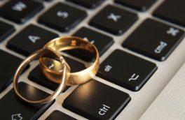 ازدواج دانشجویی به سبک کره ای/ تصویر