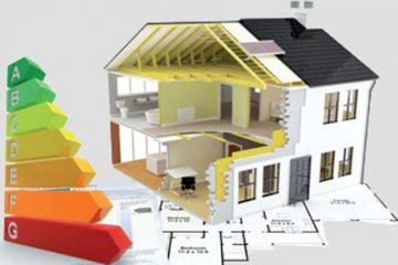 راهکارهایی برای کاهش مصرف انرژی
