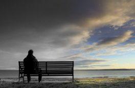 اثرات مخرب تنهایی برای سلامتی