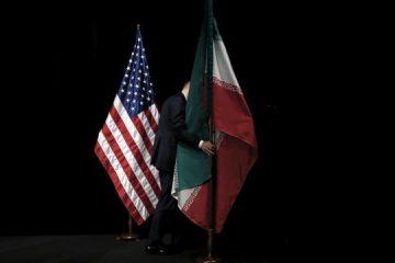 واکنش مقام آمریکایی به قطع دسترسی بانکهای ایرانی به سوئیفت
