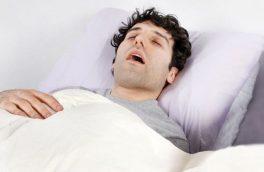 آیا در خواب می توان لاغر شد ؟
