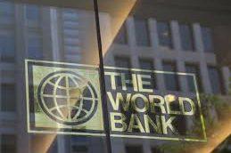 جوان ترین بانکدار جهان را بشناسید/ تصویر