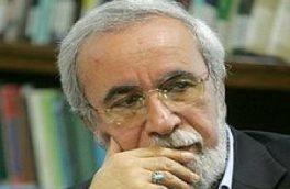 صباح زنگنه: حمله به ظریف طراحی دلواپسان بود
