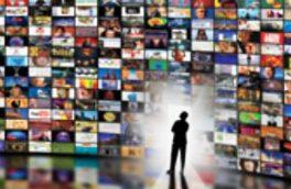 برگزاری هماندیشی تخصصی «رسانهها و حمایت از کالای ایرانی»