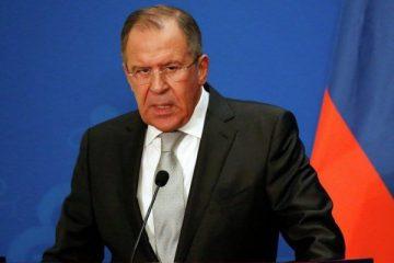 اوضاع بلندیهای جولان در قطعنامههای شورای امنیت مشخص شده است