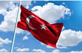 ترکیه ،عربستان را تهدید کرد