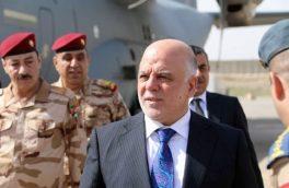 تکذیب خبر سفر نخست وزیر عراق به تهران