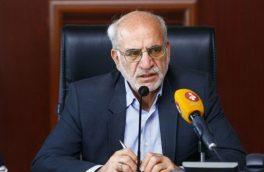برنامههای استانداری تهران برای حمایت از کالای ایرانی