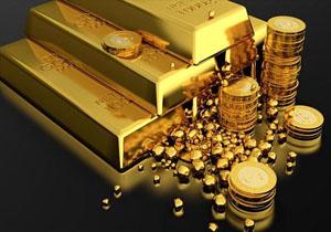 پیشبینی قیمت طلا و سکه در تابستان