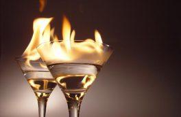 ۸۵ کشته در اثر مصرف مشروبات الکلی دست ساز