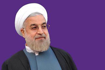 رئیسجمهور: آمریکا از هر زمان دیگر در جهان اسلام منفورتر است
