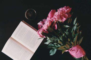 برگزاری کارگاه گل آرایی توسط موسسه بوی گل