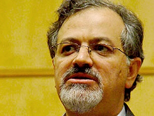 خواست عذرخواهی خبرگان از رئیس جمهوری شوخی با نظام است