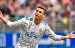 برنامه جالب رونالدو پس از بازنشستگی از فوتبال