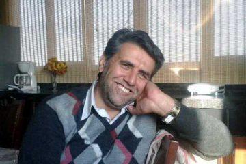 زیر پوست فضای سیاسی مشهد چه می گذرد