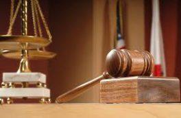 حکم مجرمیت دادگاه مطبوعات برای روزنامه شرق