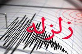 آماده باش ۲ استان در پی زلزله کرمانشاه