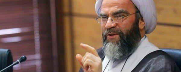 انقلابیون هم از  اعمال محدودیت در مشهد ناراحتند/مسئولین تصمیمات کلان در مورد محدودیت مشهد بگیرند/نسل جوان باید رضایت داشته باشند