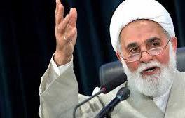 واکنش دفتر ناطق نوری به شایعه پردازی مشترک فارس و نماینده عضو پایداری