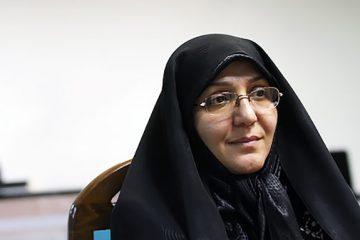 تهران یک بنگاه اقتصادی نیست/باید به جوانان اعتماد کرد/ سیاست های شورا تغییر نکرده و شهردار بر اساس همان عمل خواهد کرد